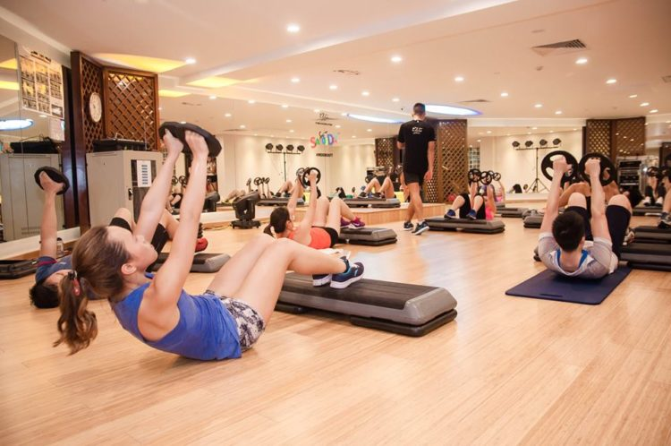 trung-tam-the-hinh-Elite-Fitness-Spa